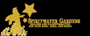 Spiritwater Gardens Sugar Camp WI
